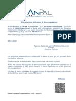 XNTFRN70D22Z129B.pdf