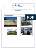 Material Site Sebrae RST Out 2010