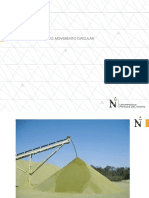 SEMANA 05 - Mov. Curvilíneo.pdf