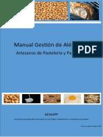 Manual-alergenos-AEMAPP.pdf