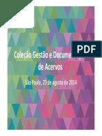 Gestão-e-Documentação-de-Acervos