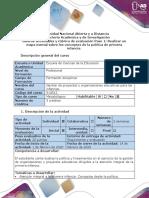 GUIA 1 GESTION DE PROYECTOS PARA LAS INFANCIAS.pdf