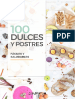 EBOOK DULCES Y POSTRES.pdf