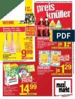 Maximarkt-Flugblatt-Woche14.pdf