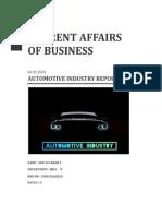 Automotive Industry Report.pdf