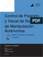 Control_visual_de_sistemas_de_manipulacion_autonomos_Espi_Jimenez_Sergio