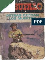Detras quedan los muertos - A. Rolcest.pdf
