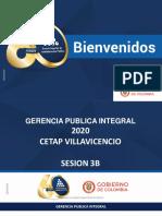 SESION 3B 20201