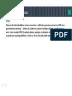 DAM-EP1.pdf