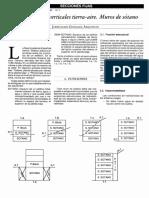 35097-Texto del artículo-104110-1-10-20190502.pdf