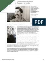 Dario Restrepo – Guayaba y Su Combo _ Solar Latin Club