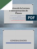 I-PLANOS-TEMA 1- PARTES