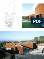 140_Proyecto_Sintra.pdf