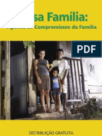 cartilha_bolsa familia