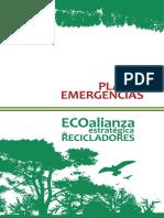 CARTILLA-PLAN-DE-EMERGENCIAS