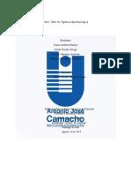 epedemiologia.docx