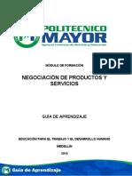 Guia_Negociacion_de_Productos_y_Servicios_2018
