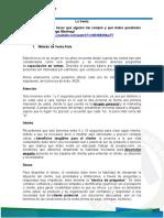 La_Venta (1)