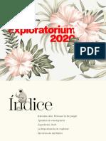 exploratorium-tendencias-2020