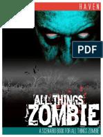 All Things Zombie - Heaven Scenario.pdf