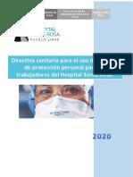 Directiva-Sanitaria-para-el-uso-de-EPPS-HSR