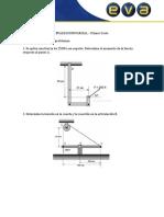 Taller Estatica p.docx