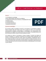 Competencias y actividades  - U1 (3)