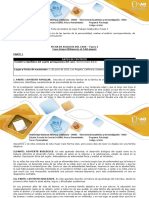 Anexo Trabajo Fase 3 - Clasificación, Factores y Tendencias de la Personalidad _AdolfredoFlorez.docx