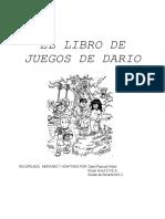 1 EL LIBRO DE LOS JUEGOS DE DARIO Darío Pascual Antó (CHILLAGANA ULLUARI.pdf