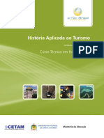 Historia_Aplicada_Turismo_COR_capa_ficha_ISBN_20110512_1_