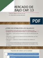 EL MERCADO DE TRABAJO CAP.pptx