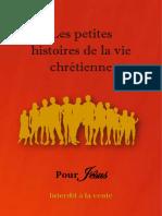 Les petites histoires de la vie chrétienne.pdf