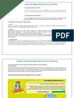 402865950-Evidencia-AA1-Ev2-Folleto-sobre-el-Sistema-General-de-Seguridad-Social-en-Colombia-docx