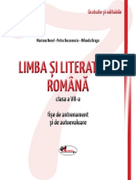 fise-de-lucrulimba-si-literatura-romanaclasa-a-viiaokeditabil.pdf