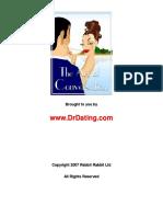 The Art of Conversation.pdf