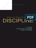 Days How to Build-Self Discipline 25 Steps To Develop Self Control using Willpower by Lucas, Geoffrey (z-lib.org).epub.pdf