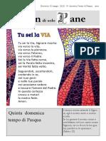 941.pdf