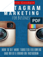 Instagram Marketing For Business How To Get More Targeted Followers And Build A Brand On Instagram by Goodwin Martin. (z-lib.org).epub.pdf