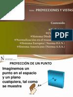 PROYECCION DE SOLIDOS.pdf