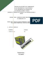 LFSRBCHPol-primit