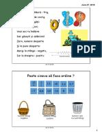 Intregi.pdf