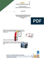 DIAPOSITIVAS SEMANA 26.pptx
