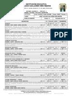 boletines1002B4 (1).pdf