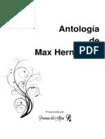 153371 Max hernandez poesia