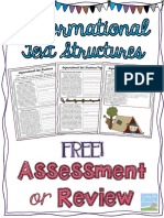 Informational Text Structure Answers.pdf