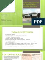 Cartilla de protocolos de bioseguridad (1) (1)