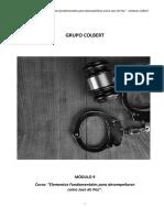 MODULO 9B - parte 1.pdf