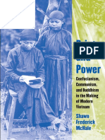 Print and Power.Confucianism, Communism, and Buddhism in the Making of Modern Vietnam.McHale.pdf