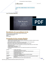 3.4+Cuentas+finales+-+Bracken's+IB+Business