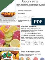 ÁCIDOS Y BASES.para.QMC.OrgPDF.pdf